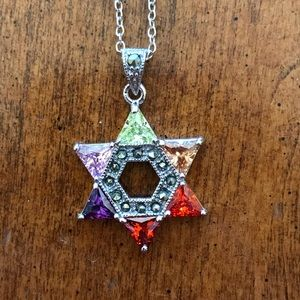 JanKuo Jewelry